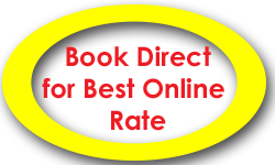 Book Direct for Best Online Rate